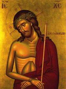 Christ-Nymphios-223x300