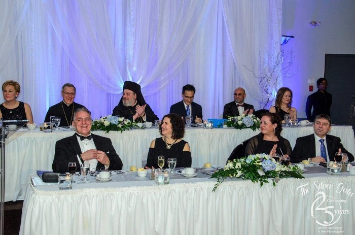 Fundraising-Dinner-for-Panagia-Parigoritissa-2018-3