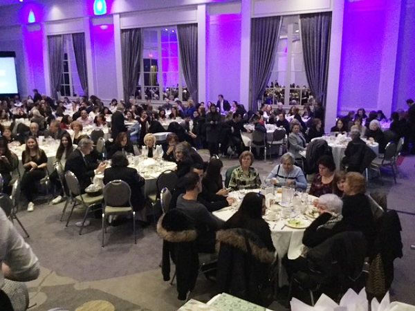 Fundraising-Dinner-for-Panagia-Parigoritissa-2018-4