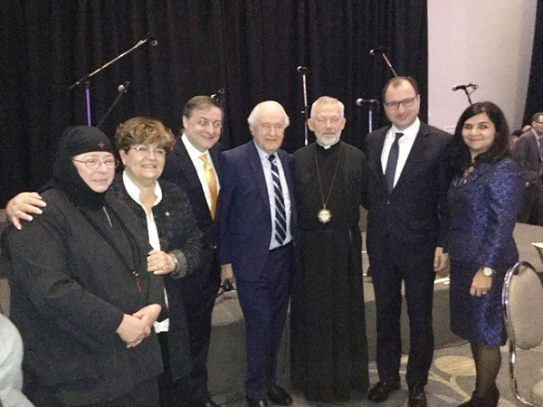 Fundraising-Dinner-for-Panagia-Parigoritissa-2018-5