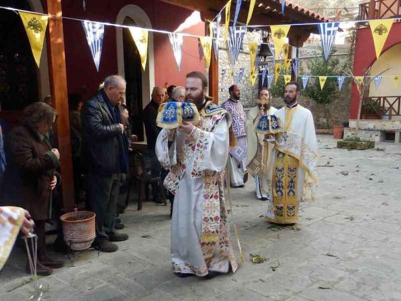 IMX_Panigiris Ag. Partheniou_I.M.Makrymalli_6-7.2.2018_027
