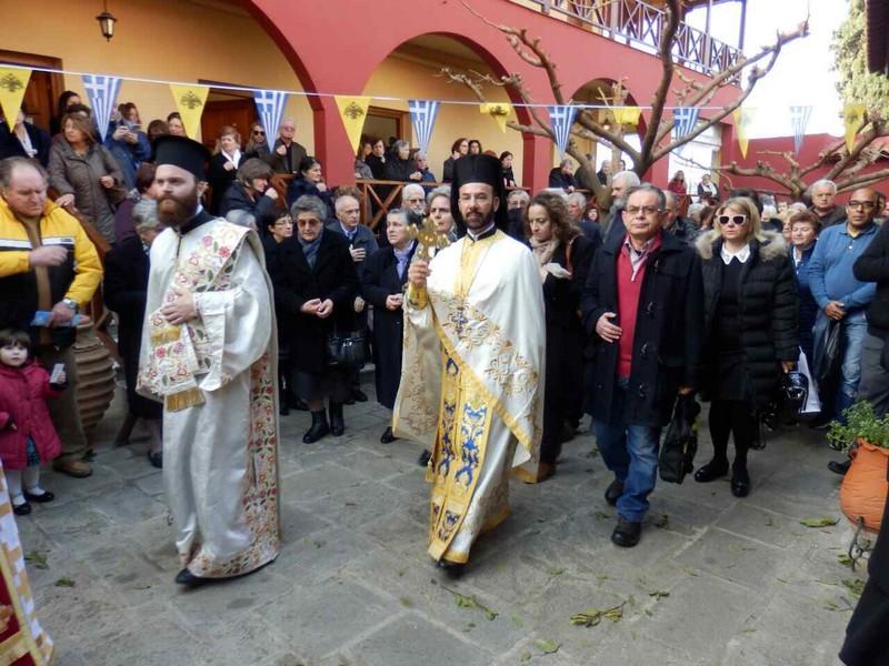 IMX_Panigiris Ag. Partheniou_I.M.Makrymalli_6-7.2.2018_032