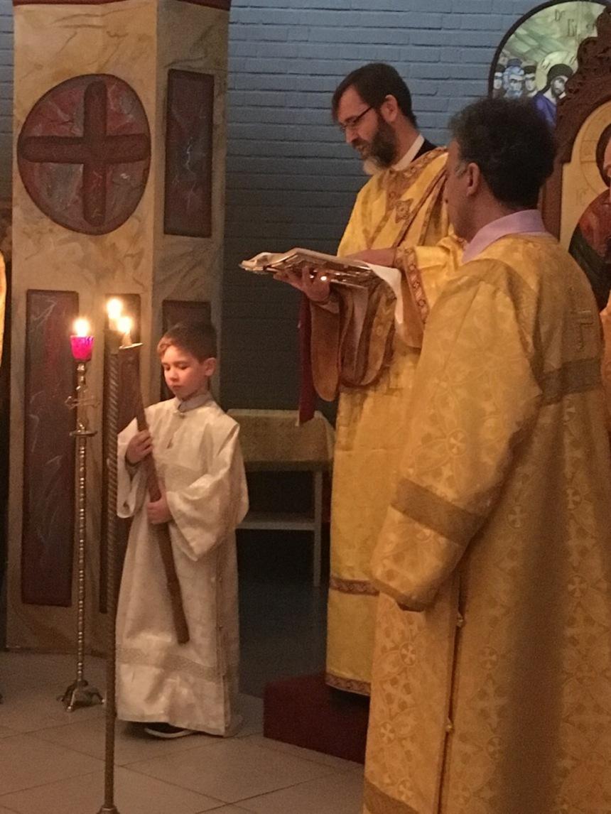 st-amandus-orthodox-parish-in-kortrijk_25349523067_o
