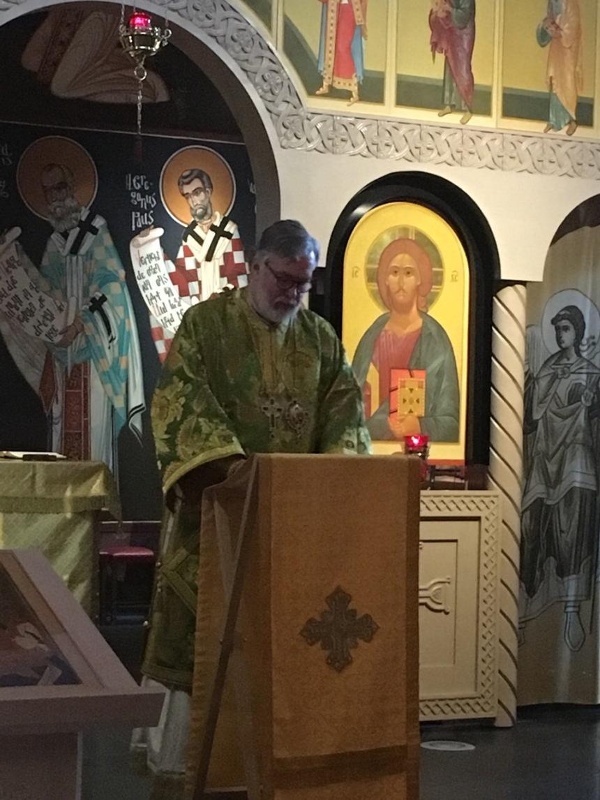 st-amandus-orthodox-parish-in-kortrijk_25349523377_o