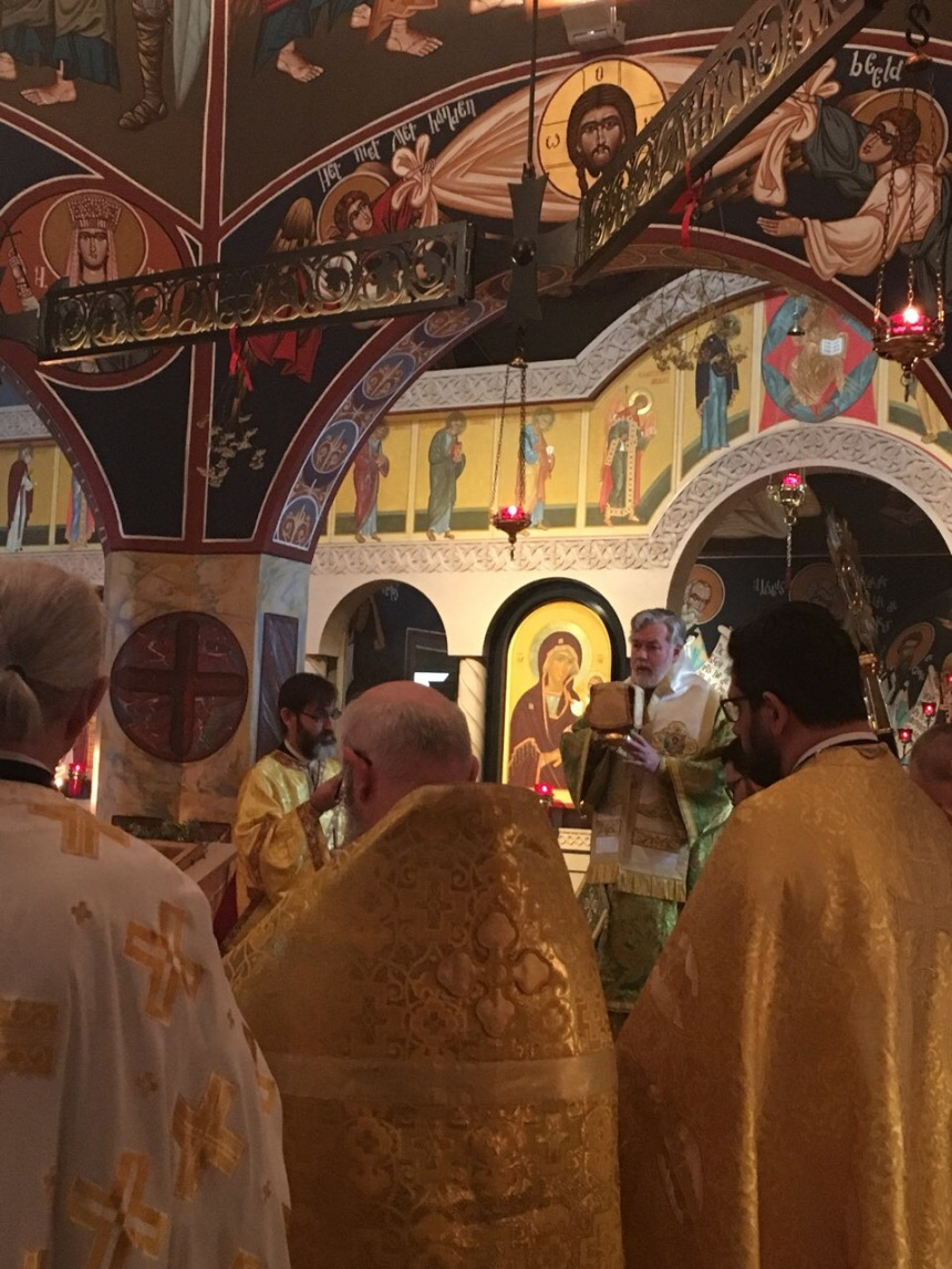 st-amandus-orthodox-parish-in-kortrijk_25349523557_o