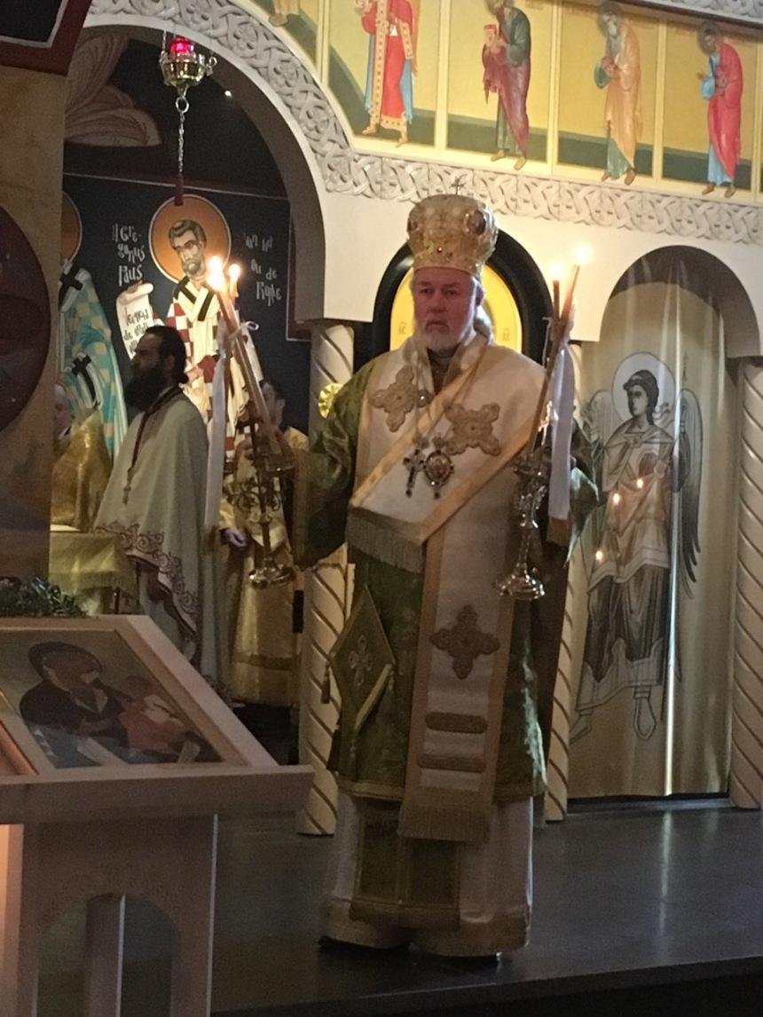 st-amandus-orthodox-parish-in-kortrijk_25349523607_o