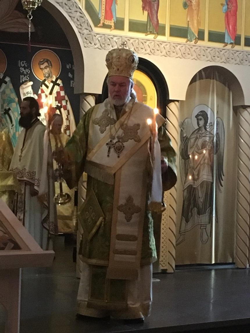 st-amandus-orthodox-parish-in-kortrijk_25349523867_o