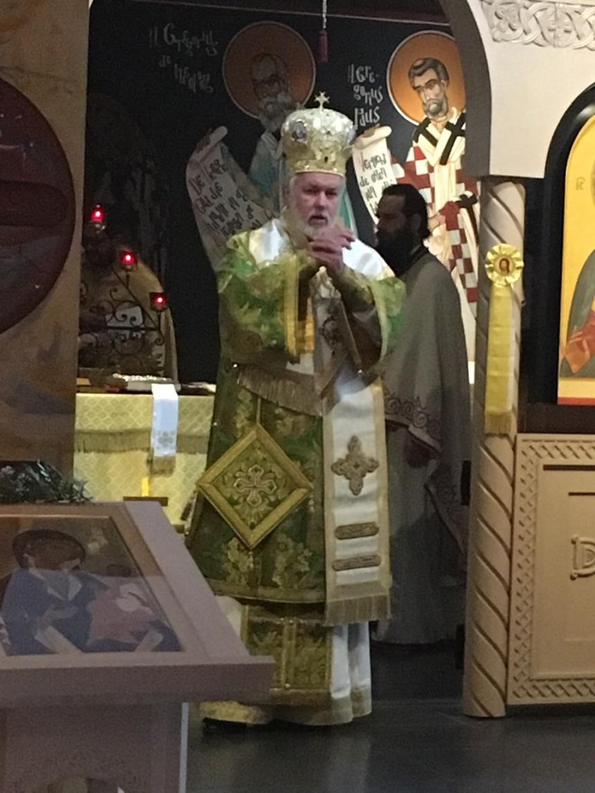 st-amandus-orthodox-parish-in-kortrijk_25349523957_o