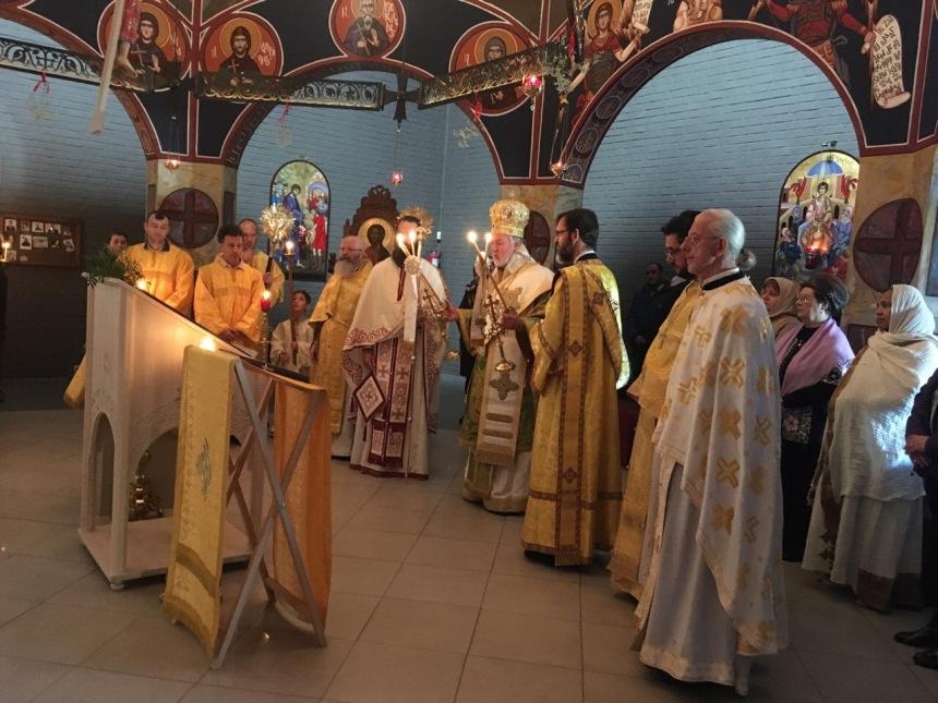 st-amandus-orthodox-parish-in-kortrijk_25349524217_o