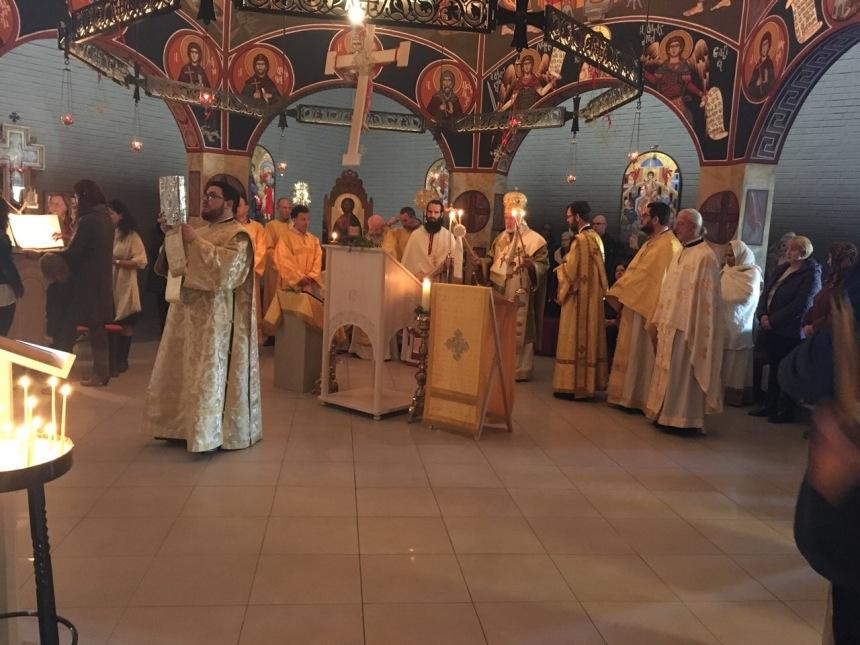 st-amandus-orthodox-parish-in-kortrijk_25349524317_o