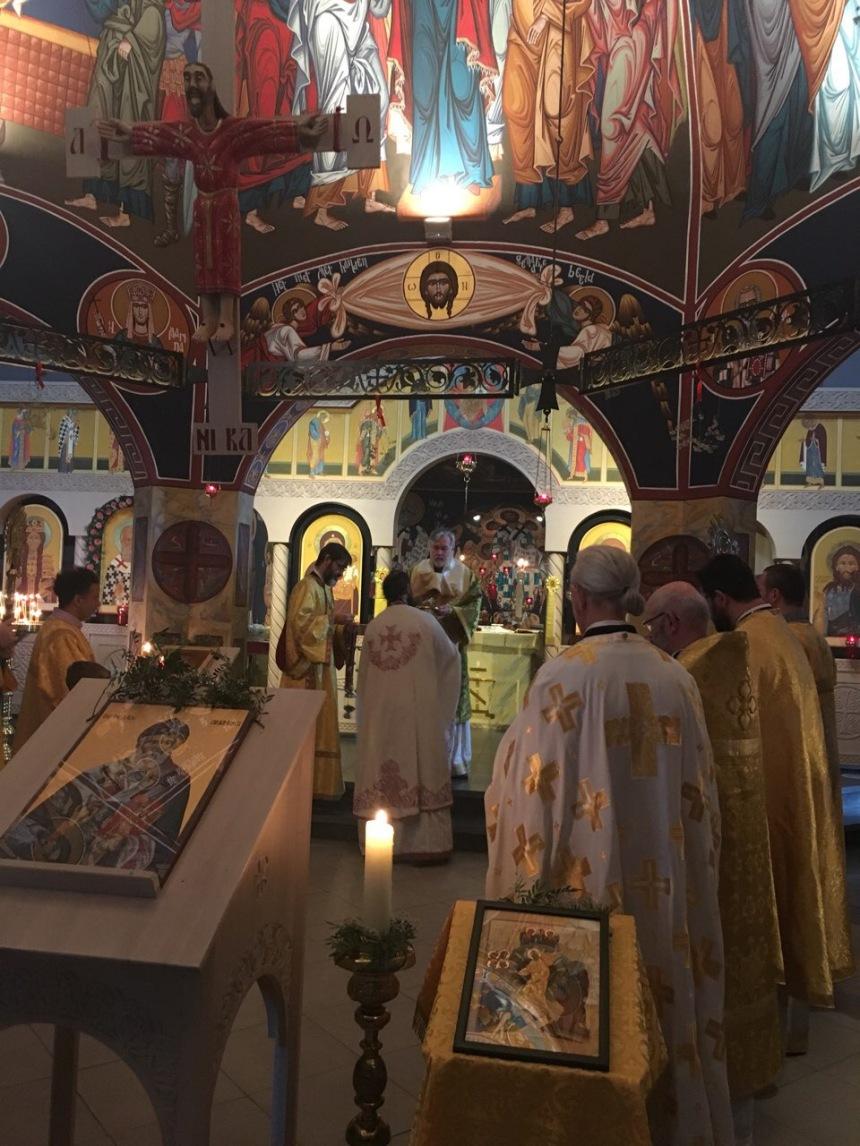 st-amandus-orthodox-parish-in-kortrijk_25349524707_o