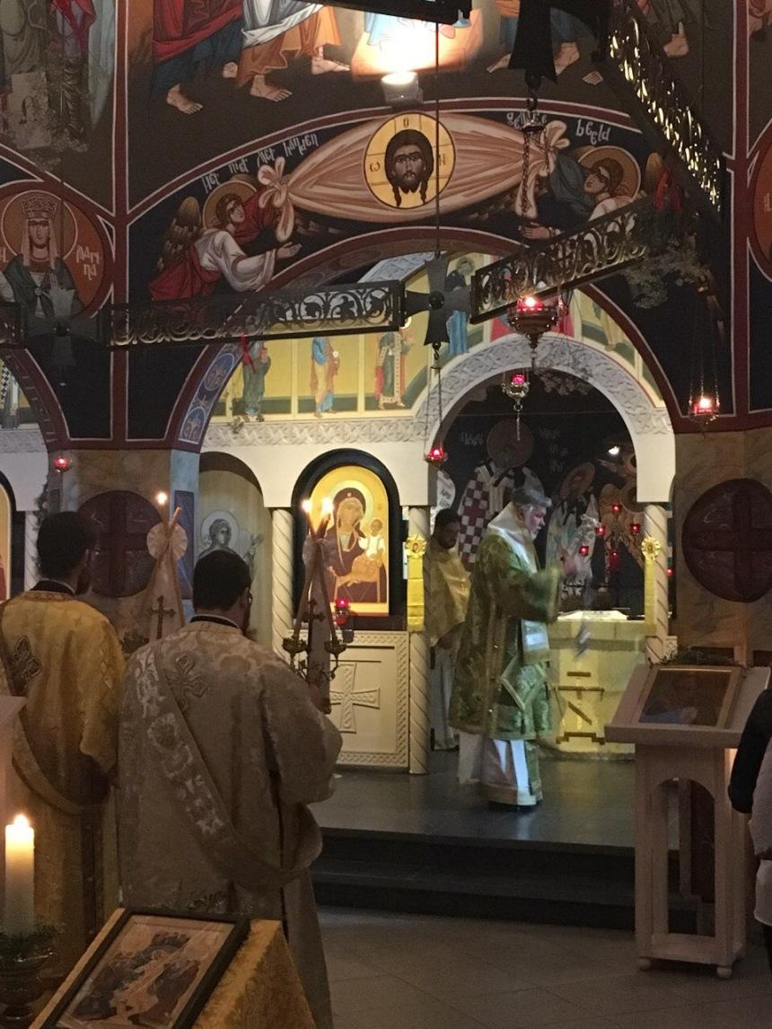 st-amandus-orthodox-parish-in-kortrijk_26347803258_o