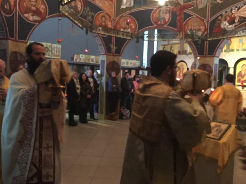 st-amandus-orthodox-parish-in-kortrijk_26347803428_o