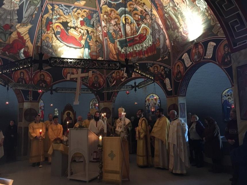 st-amandus-orthodox-parish-in-kortrijk_26347804008_o
