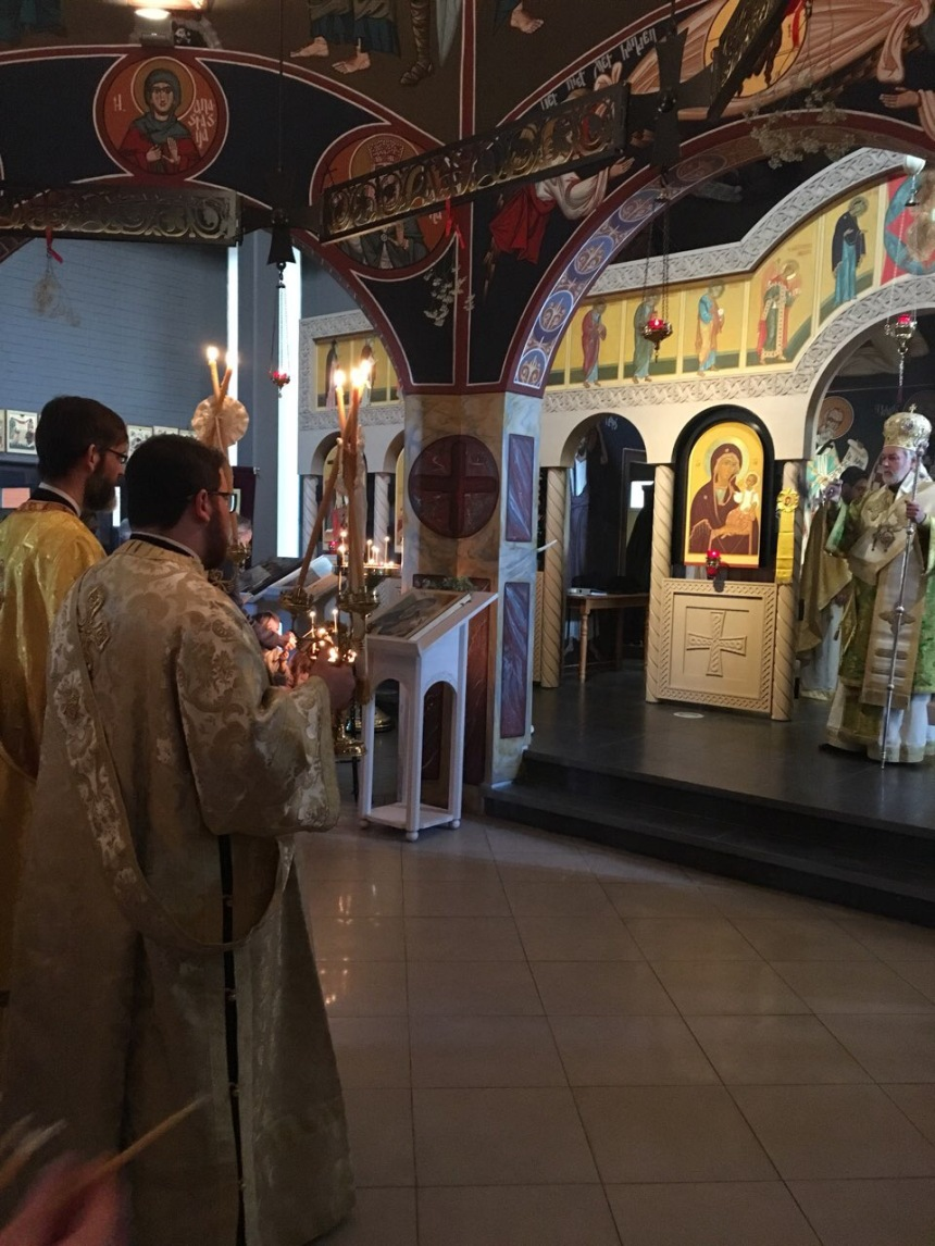 st-amandus-orthodox-parish-in-kortrijk_26347804078_o