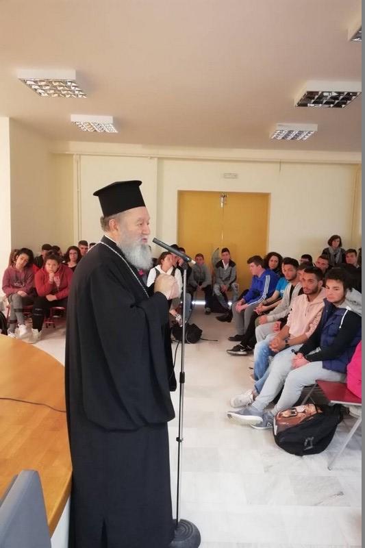 IMX_2c.Episkepsi sto Lykeio Vasilikou 28.3.2018 003
