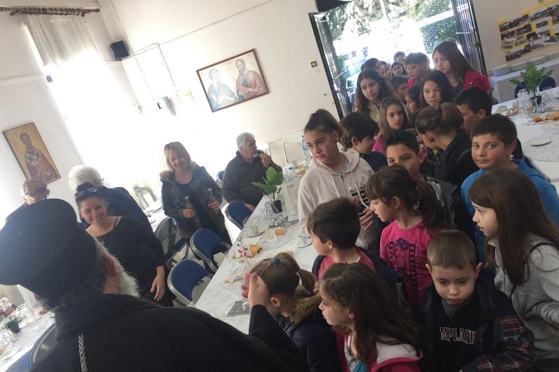 IMX_5.Th.Leitourgia_Ag.Ioannis Xalkidos 10.3.2018 007