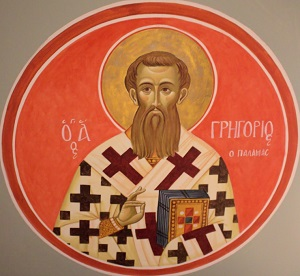 The-Second-Sunday-of-Lent-St.-Gregory-Palamas