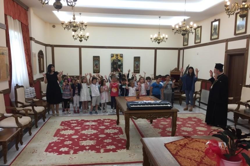 IMX_2oDimotikoVasilikou_18.5.2018_003