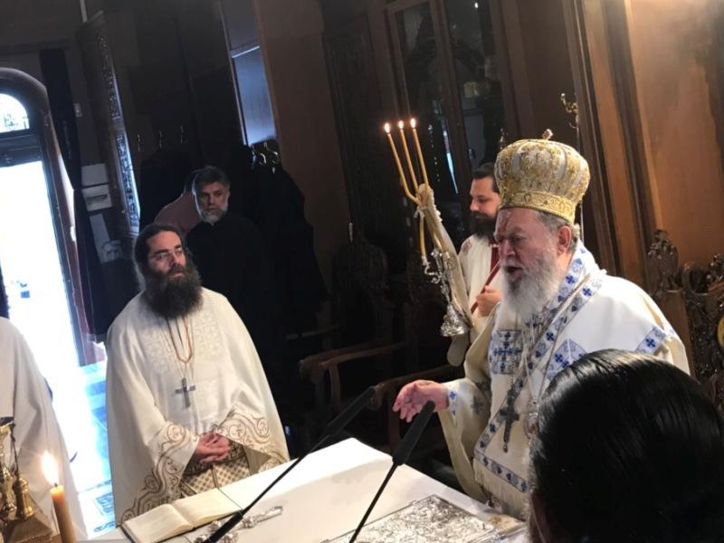 IMX_Psyxosavvato_OsIoannis_26.5.2018_004