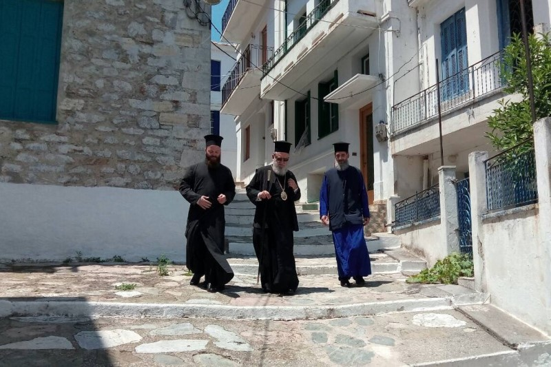 IMX_PeriodeiaSkopelos_21-24_6_2018_032