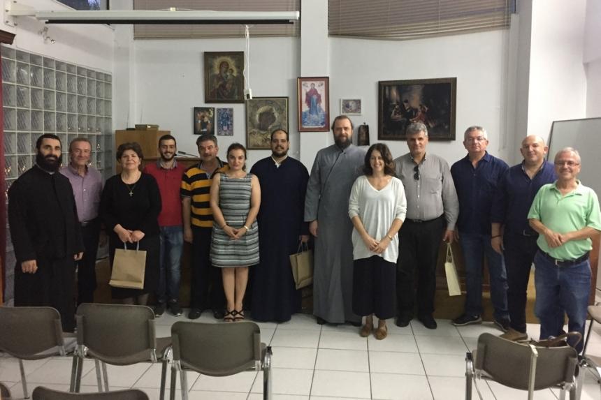 IMX_DiplomatikesExetaseisVyzMousikis_29.6.2018_006
