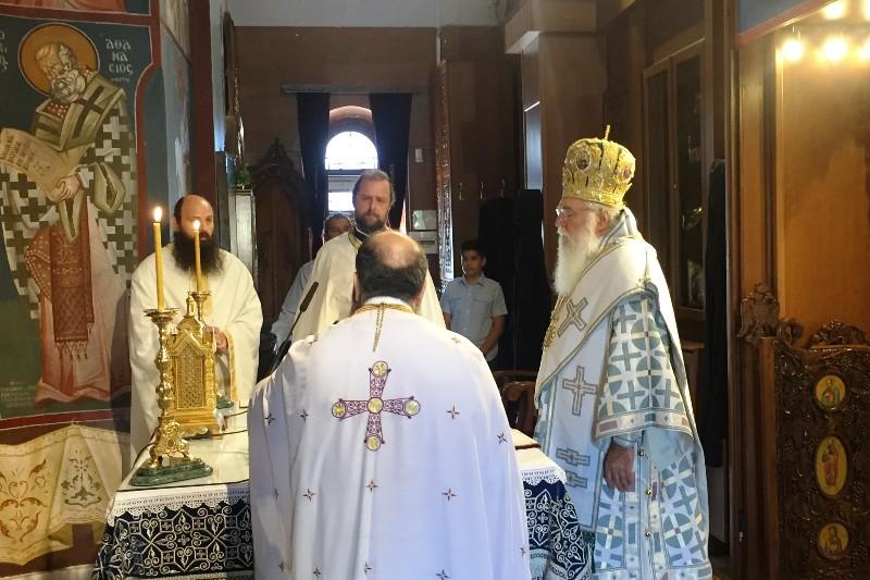 IMX_6.EpiskoposMethonis_OsiosIoannisRossos_16.9.2018_003