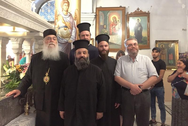 IMX_6.EpiskoposMethonis_OsiosIoannisRossos_16.9.2018_006