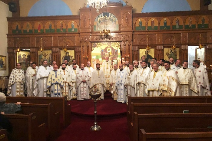 Annual-Clergy-Retreat-in-Kingston-2018-1