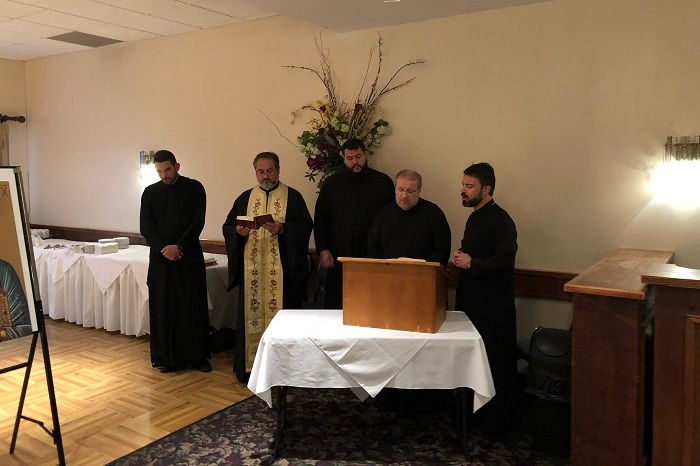 Annual-Clergy-Retreat-in-Kingston-2018-3