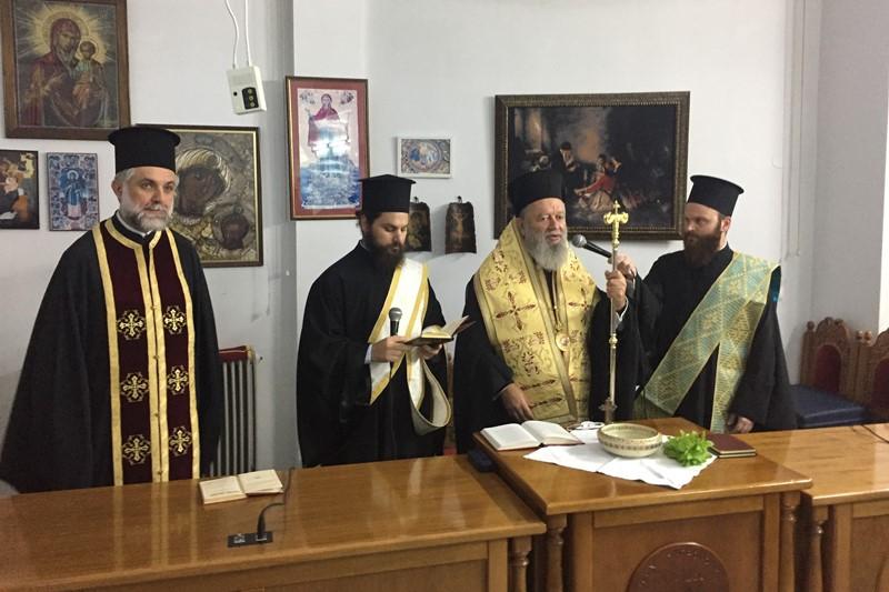 IMX_AgiasmosSxolisVyzMousikis_1.Xalkida_5.10.2018_001