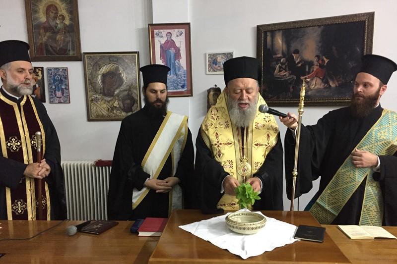 IMX_AgiasmosSxolisVyzMousikis_1.Xalkida_5.10.2018_004